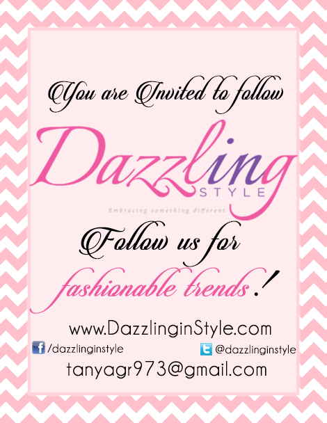 dazzling_in_style_ad_4