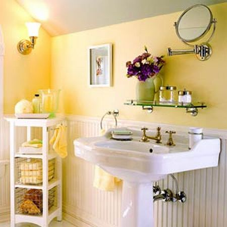 awesome-small-bathrooms-tips-cxvEX