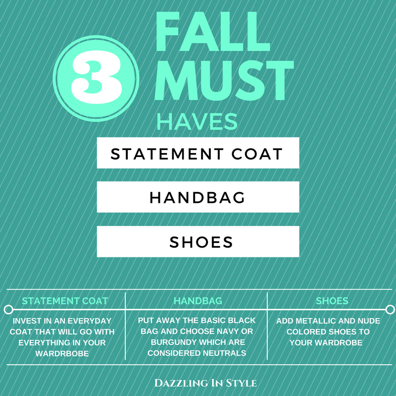 statement-coats-7